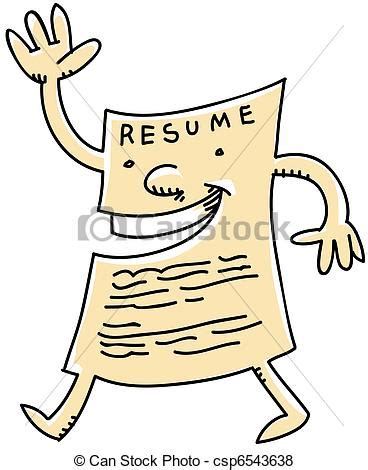 Resume standard size of 2x2 photo